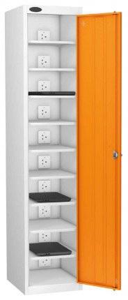 10-Laptop-Charging-1-Door-Locker