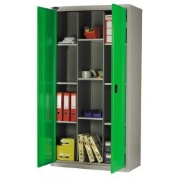 12-Compartment-Steel-Storage-Cabinet-Probe-12COM703618
