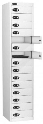 15-Door-Laptop-Storage-Locker