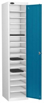 15-Laptop-Storage-1-Door-Locker1