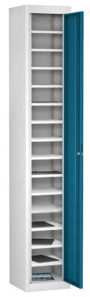 15-Tablet-1-Door-Storage-Locker