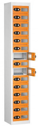 15-Vision-Door-Tablet-Storage-Locker