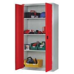 2-Door-Large-Steel-Storage-Cabinet-Probe-STD703618