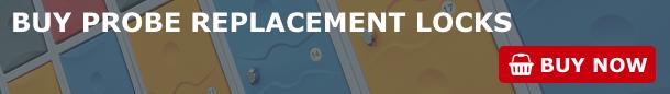 Buy Probe Replacement Locks