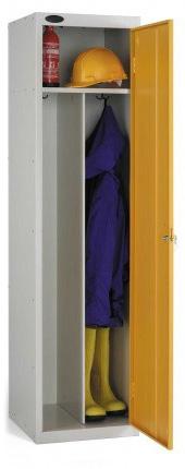Clean-&-Dirty-Workwear-Storage-Locker