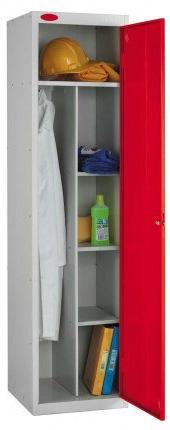 Cleaner-and-Janitor-Equipment-Storage-Locker