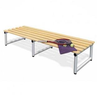 Double-Bench-Ash-Woodgrain-Slats
