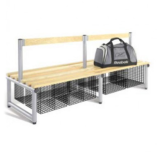 Double-Bench-Seat-Ash-Woodgrain-Slats