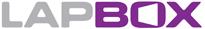 LAPBOX-logo