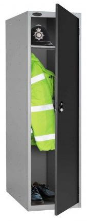 Large-Capacity-Extra-Deep-Storage-Locker