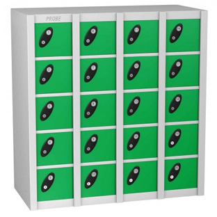 Mini-Lockers-20-Personal-Compartments