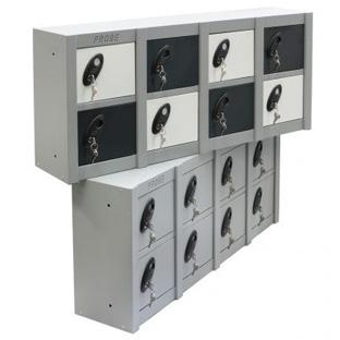 Mini-Lockers-8-Personal-Compartments