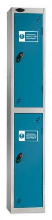 PPE-2-Door-Steel-Storage-Locker