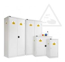 Probe-Acid-&-Corrosive-Cabinets