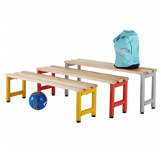 Probe-Free-Standing-Benches