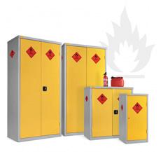 Probe-Hazardous-Cabinets