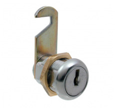 Probe-Replacement-Locks
