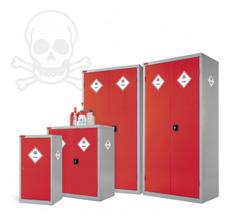 Probe-Toxic-Cabinets
