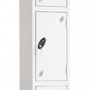 Replacement-Steel-Door-for-Probe-3-Door-Locker