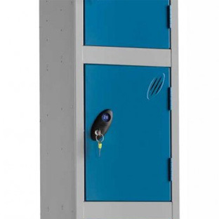 Replacement-Steel-Door-for-Probe-4-Door-Locker