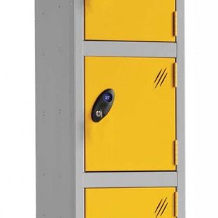 Replacement-Steel-Door-for-Probe-5-Door-Locker