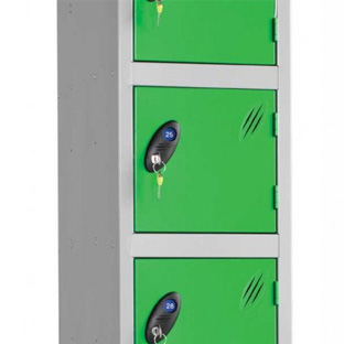 Replacement-Steel-Door-for-Probe-6-Door-Locker