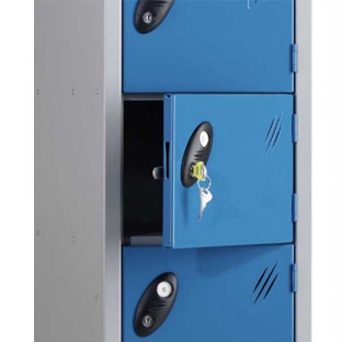 Replacement-Steel-Door-for-Probe-8-Door-Locker
