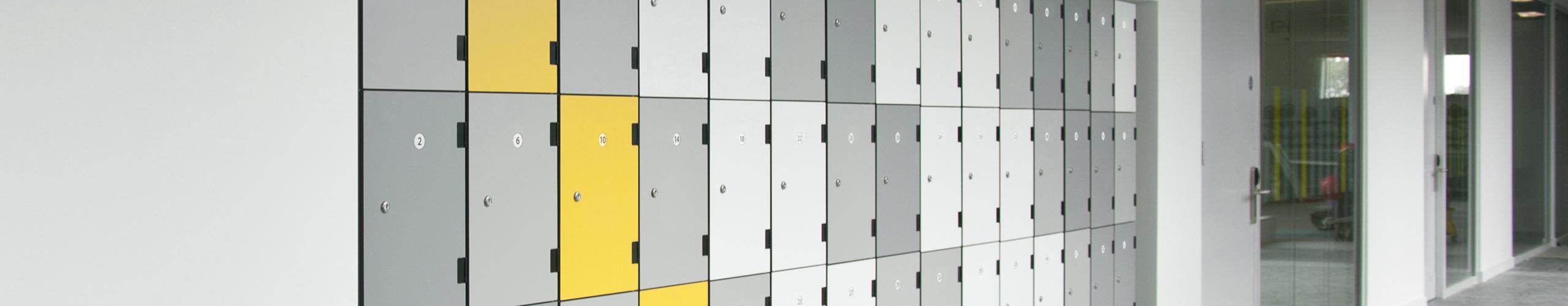 SHOCKBOX-Banner-image