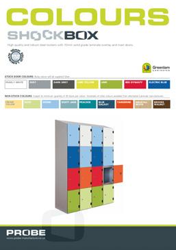 SHOCKBOX-colours