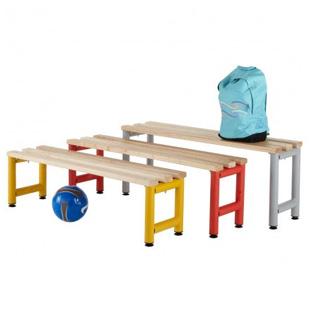Single-Bench-Ash-Woodgrain-Slats