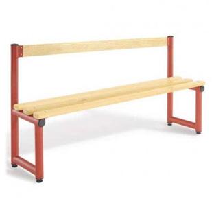 Single-Bench-Seat-Ash-Woodgrain-Slats