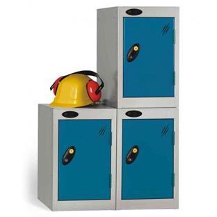 Small-Locker-Modular-Storage