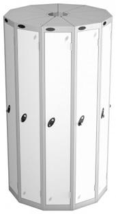 Space-Saving-Locker-11-Compartments