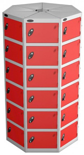 Space-Saving-Locker-42-Compartments