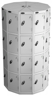 Space-Saving-Locker-44-Compartments