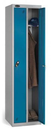 Space-Saving-Twin-Door-Storage-Lockers