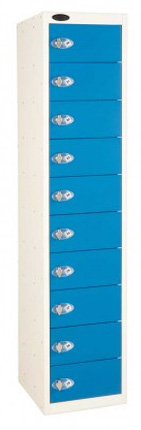 Staff-Personal-Storage-Steel-Locker1