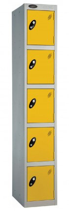 Staff-Personal-Storage-Steel-Locker11
