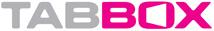 TABBOX-logo
