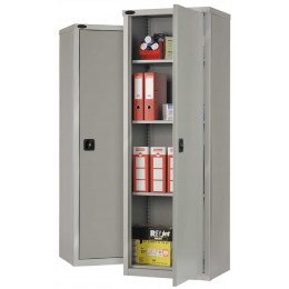 Tall-Slim-Steel-Storage-Cabinet-Probe-SLC702418