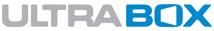 ULTRABOX-logo