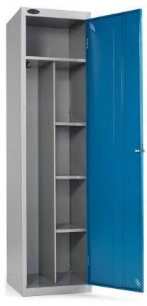 Uniform-&-Workwear-Storage-Steel-Locker