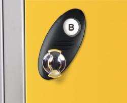 lock-type-B-1