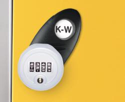 lock-type-K-W-1