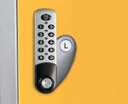 lock-type-L-1