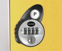 lock-type-P-1