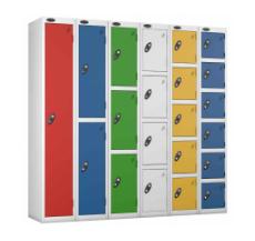 probe-lockers-PROBEBOX-Lockers