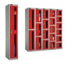 probe-lockers-Retail-Lockers