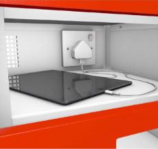 probe-lockers-TABBOX-Lockers