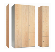 probe-lockers-TIMBERBOX-Lockers
